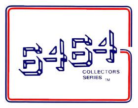 6464 Series