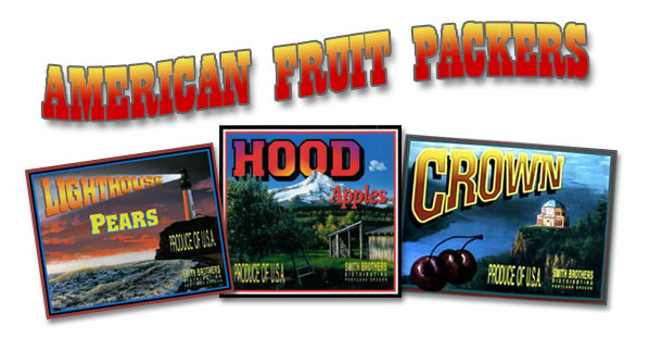 American_Fruit_Packers-banner-copy