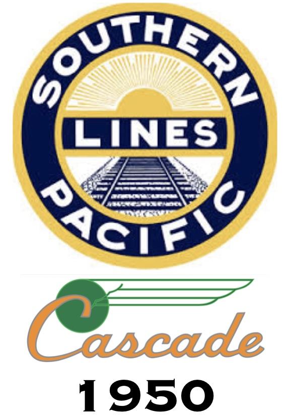 Logo SP '50