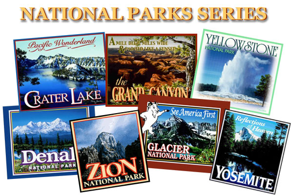 National_Park_Series-banner-copy