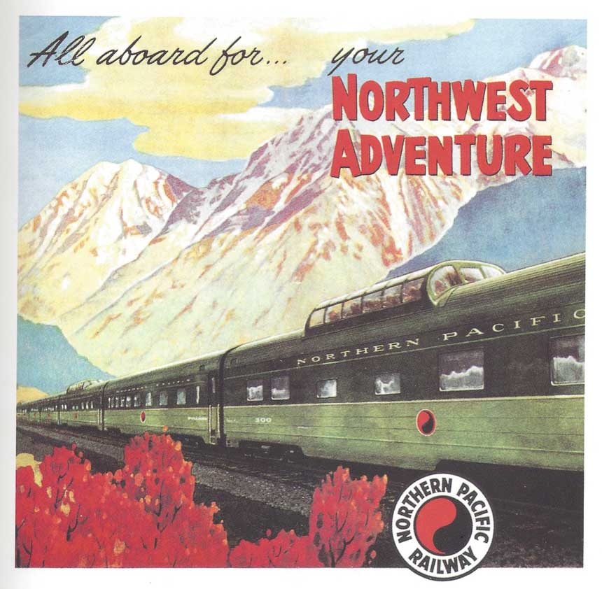 Northern-Pacific-Mainstreeter
