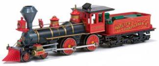 Walt-Disneys-Trains-CK-Holliday