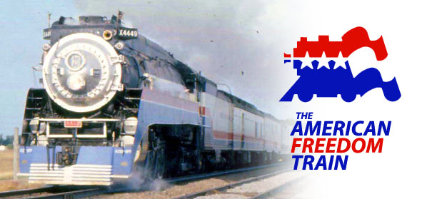 american-freedom-train-banner-copy