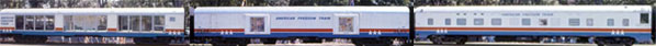 american-freedom-train-promo