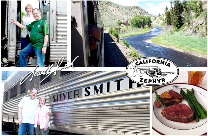get-on-board-with-silver-smith-tours