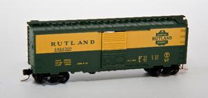 ls6464-300a rutland