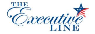The Executive Line